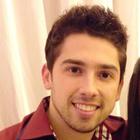 Dr. Paulo Henrique Lacerda Ferreira (Cirurgião-Dentista)