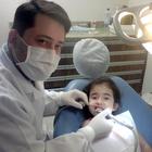 Dr. Dave de Oliveira Borba (Cirurgião-Dentista)