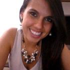 Manoela Machado Oliveira (Estudante de Odontologia)