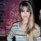 Larissa Nunes (Estudante de Odontologia)