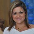 Dra. Debora Bressiane de Souza (Cirurgiã-Dentista)