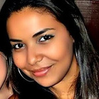 Maria Eduarda Canedo (Estudante de Odontologia)