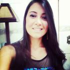Maria Rita Lima (Estudante de Odontologia)