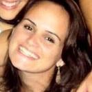 Dra. Flavia Aloy Pinheiro Antunes (Cirurgiã-Dentista)