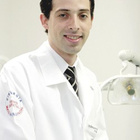 Dr. Denyson J Marquezini Frederico (Cirurgião-Dentista)
