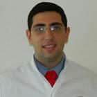 Dr. Jony Guterman (Cirurgião-Dentista)