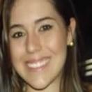 Lorena Pontes Lopes do Amaral (Estudante de Odontologia)