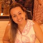 Dra. Jeanne Torres Castedo (Cirurgiã-Dentista)