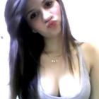 Letícia Anne Ananias de Almeida (Estudante de Odontologia)