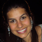 Dra. Maiara Fernandes (Cirurgiã-Dentista)