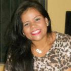 Brena Pinheiro (Estudante de Odontologia)