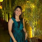 Dra. Katia Tieco Ito (Cirurgiã-Dentista)
