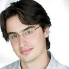 Dr. Welliton R. de Oliveira (Cirurgião-Dentista)
