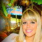 Dra. Mackenna Campos (Cirurgiã-Dentista)