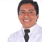 Dr. Alex Sandro Lourenço Leite (Cirurgião-Dentista)