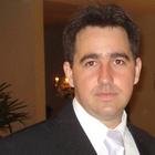 Dr. Fábio Rezende Cardoso (Cirurgião-Dentista)