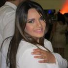 Dra. Ivana Brasil (Cirurgiã-Dentista)