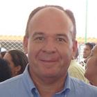 Dr. José Geraldo Pacheco da Cunha Filho (Cirurgião-Dentista)