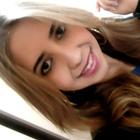 Ana Carolina Delbem (Estudante de Odontologia)