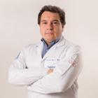 Dr. Jose Celso Calestine Perri (Cirurgião-Dentista)