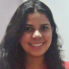 Andressa Muniz Amorim (Estudante de Odontologia)