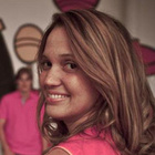 Dra. Renata Boaventura Senne Paz (Cirurgiã-Dentista)