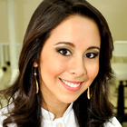 Dra. Renata Marques da Silva (Cirurgiã-Dentista)