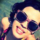 Débora Aquino (Estudante de Odontologia)