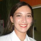 Dra. Shigiane N a da Paixão (Cirurgiã-Dentista)