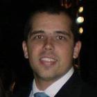 Dr. Guilherme Henrique Semionato Andrade (Cirurgião-Dentista)