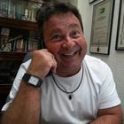Dr. Claudio Antonio Gargione (Cirurgião-Dentista)