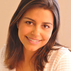Dra. Natália Ribeiro Freire (Cirurgiã-Dentista)