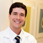 Dr. Luiz Octavio Benatti Jr (Ctbmf Implantodontista)