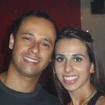 Dra. Bruna Coelho de Barros Cardoso (Cirurgiã-Dentista)