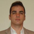 Dr. Bruno Chagas de Brito da Silva (Cirurgião Bucomaxilofacial)