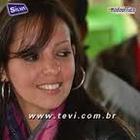 Dra. Livia Borges Vianna (Cirurgiã-Dentista)