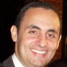 Dr. Carlos Eduardo Alves de Assis Junior (Cirurgião-Dentista)