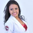 Dra. Janayra Matos Xavier (Cirurgiã-Dentista)