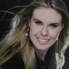 Dra. Ana Carolina Wosny (Cirurgiã-Dentista)