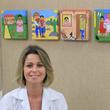 Dra. Regina Coeli Zaccara Pereira (Cirurgiã-Dentista)