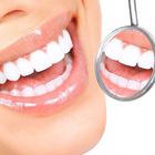 Dra. Marcella Moreira da Silva (Cirurgiã-Dentista)