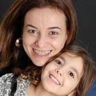 Dra. Thatiana Menezes Moreira Costa Gangana (Cirurgiã-Dentista)