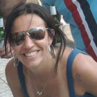 Dra. Tatiana Saretta (Cirurgiã-Dentista)