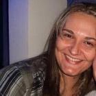 Dra. Vanessa Barbosa (Cirurgiã-Dentista)