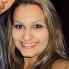 Dra. Thais Regina Dias Paini (Cirurgiã-Dentista)