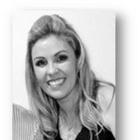 Jaqueline Campos Carvalho (Estudante de Odontologia)