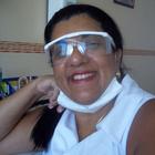 Dra. Jussara Pereira Feres (Cirurgiã-Dentista)