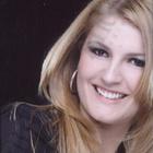 Dra. Vanessa Wischral Sousa (Cirurgiã-Dentista)