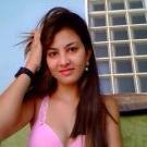Janaína Quintina (Estudante de Odontologia)