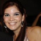 Dra. Leiliana Paiva Lima (Cirurgiã-Dentista)